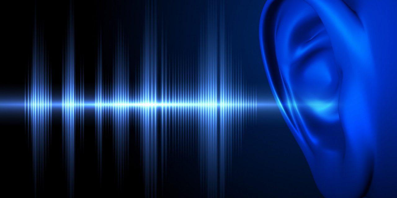 Los Auriculares y La Pérdida Auditiva | Salud Orgánica